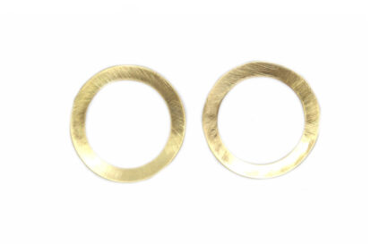 Concave Gold