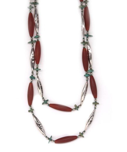 The Enchantress Necklace